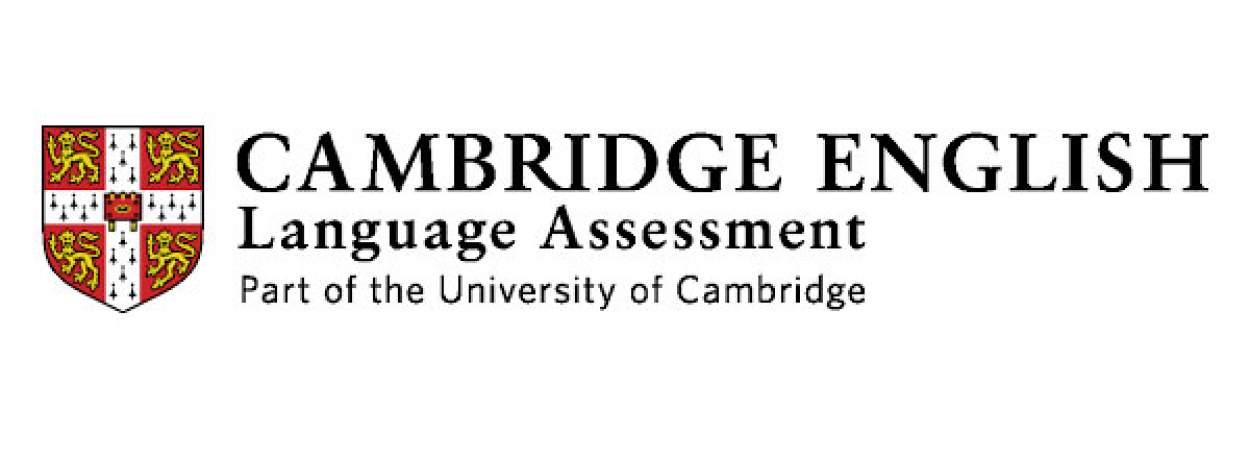 Resurse disponibile online Cambridge English Assessment