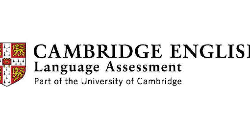 Resurse disponibile online Cambridge English Assessment